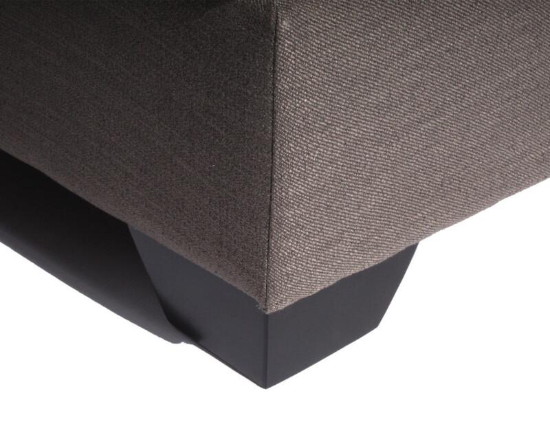 Pata de madera para sofas