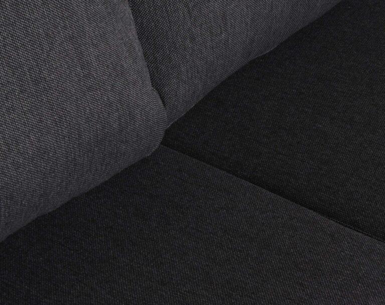 Sofa Seccional Tai Derecho XSD Alto Trafico Marengo detalle