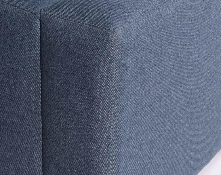 Seccional-derecho-butaca-XSD-azul-detalle-brazo