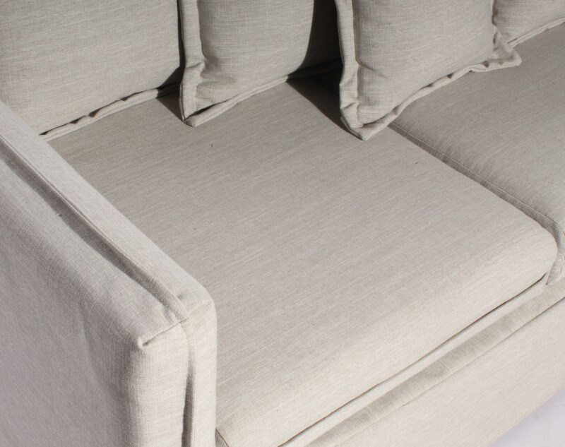 tapiz para sofa a medida