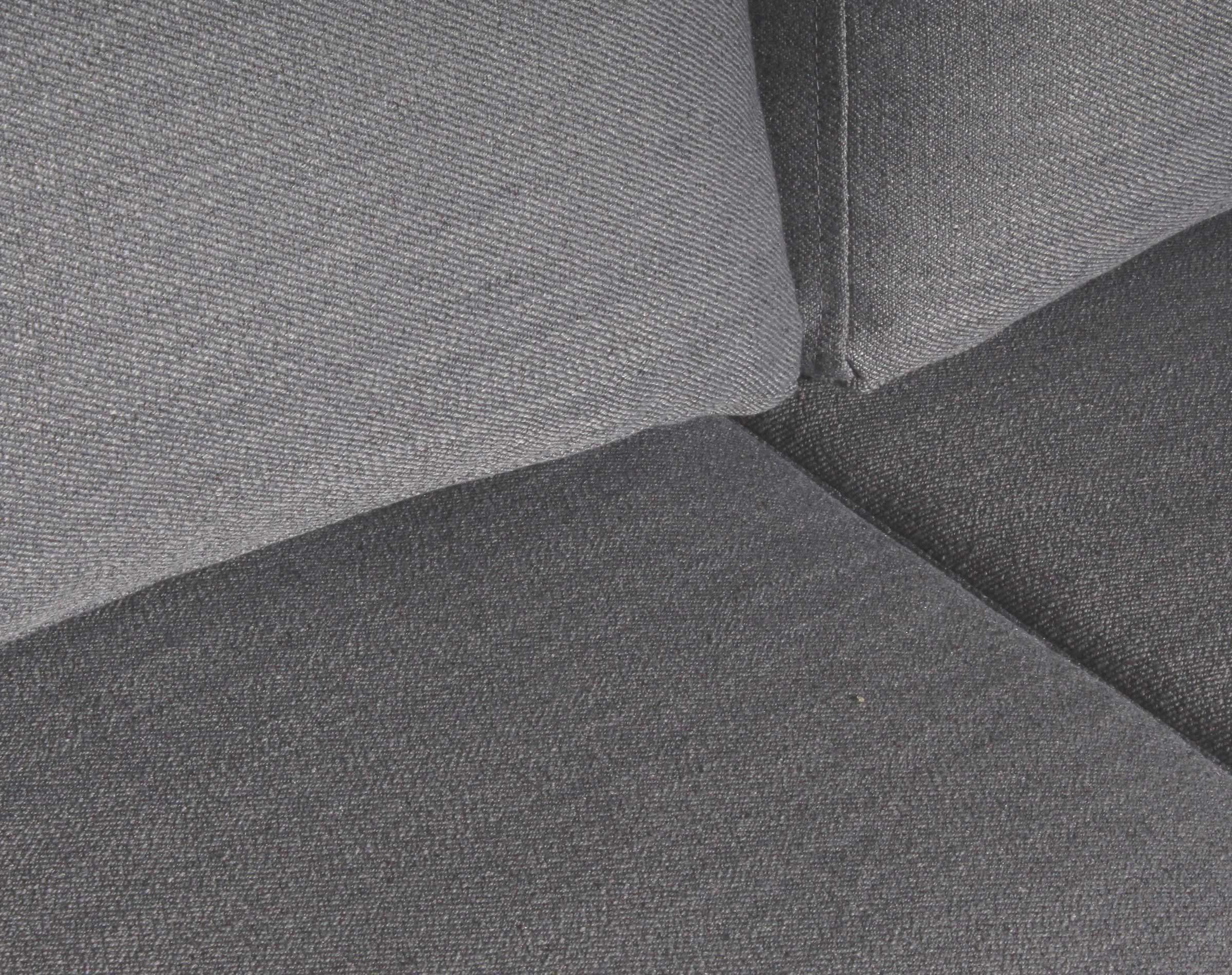 tela para sofá tapiz new york color gris