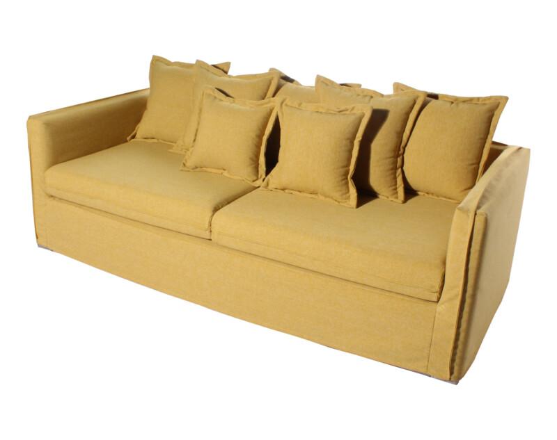 sofá-tres-cuerpos-con-funda-personalizado-vista-lateral-2