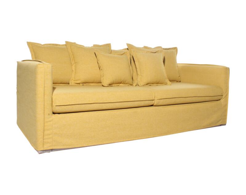 sofá-tres-cuerpos-con-funda-personalizado-vista-lateral