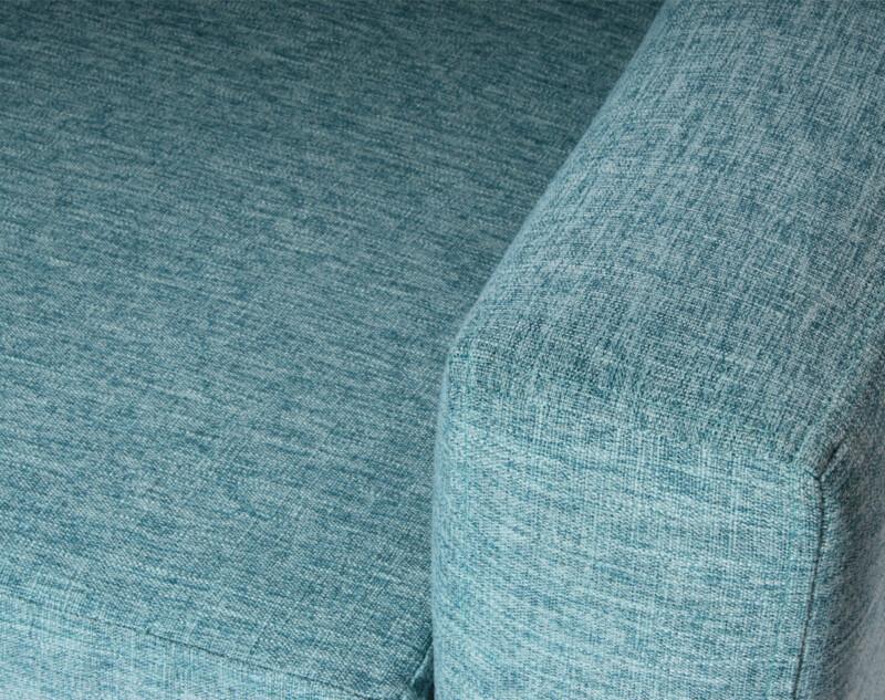sofá personalizado modular