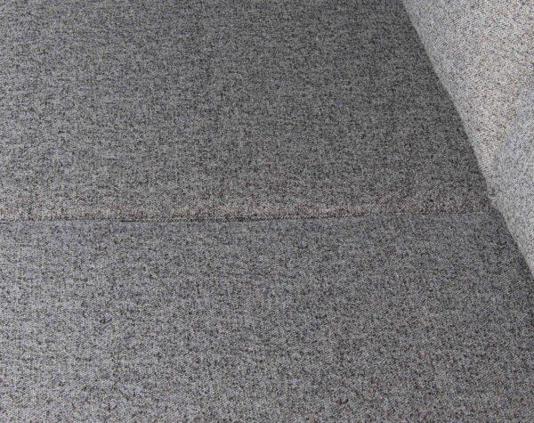 Sofa seccional Tai izquierdo Chenille FD tapiz