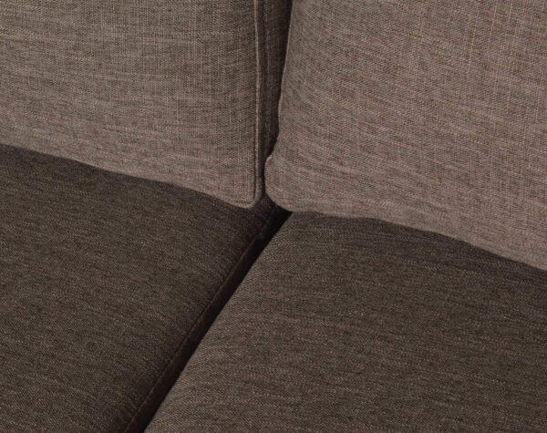 tapiz antimanchas para sofa