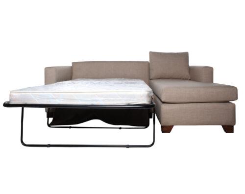 Sofa Cama Seccional Derecho 15 Plazas Bariloche 1