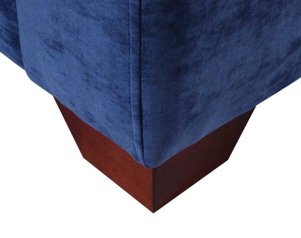 patas de madera para sillon