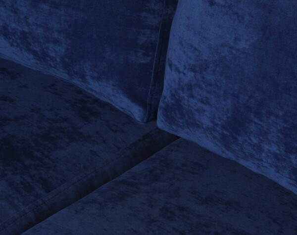 tapiz antimanchas para sillon