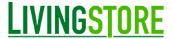 LIVINGSTORE Logo