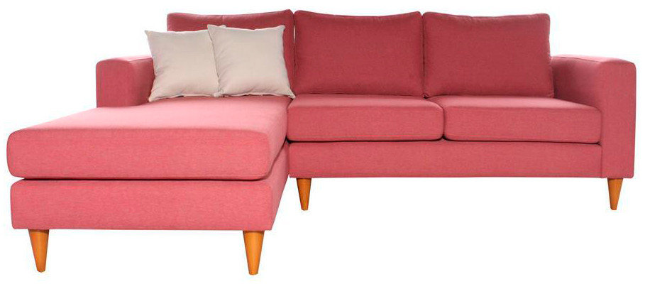sofa-seccional-Tai-personalizado-Delta-coral-frente-CORTO