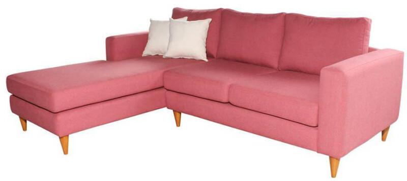 sofa-seccional-Tai-personalizado-Delta-coral-iso CORTO