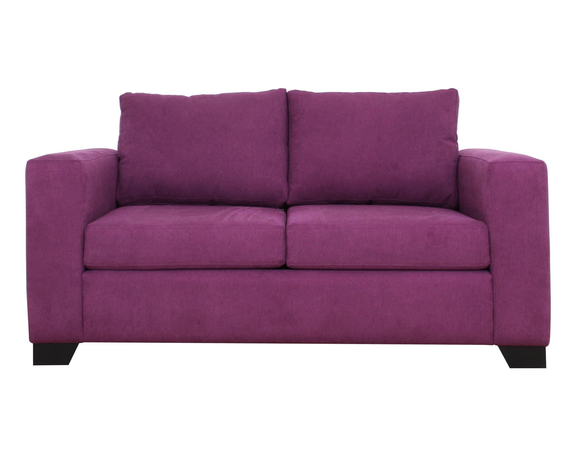 Sofa 2 Cuerpos Calafate