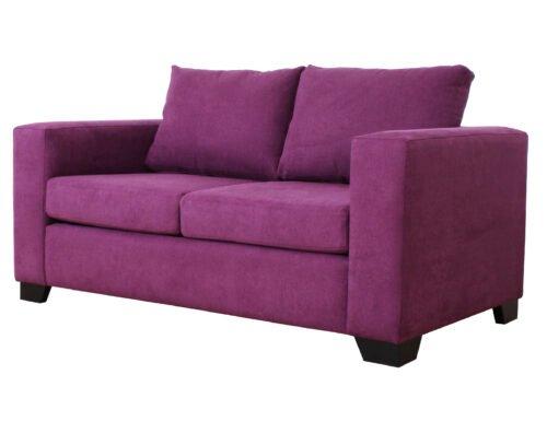 Sofa 2 Cuerpos Calafate2