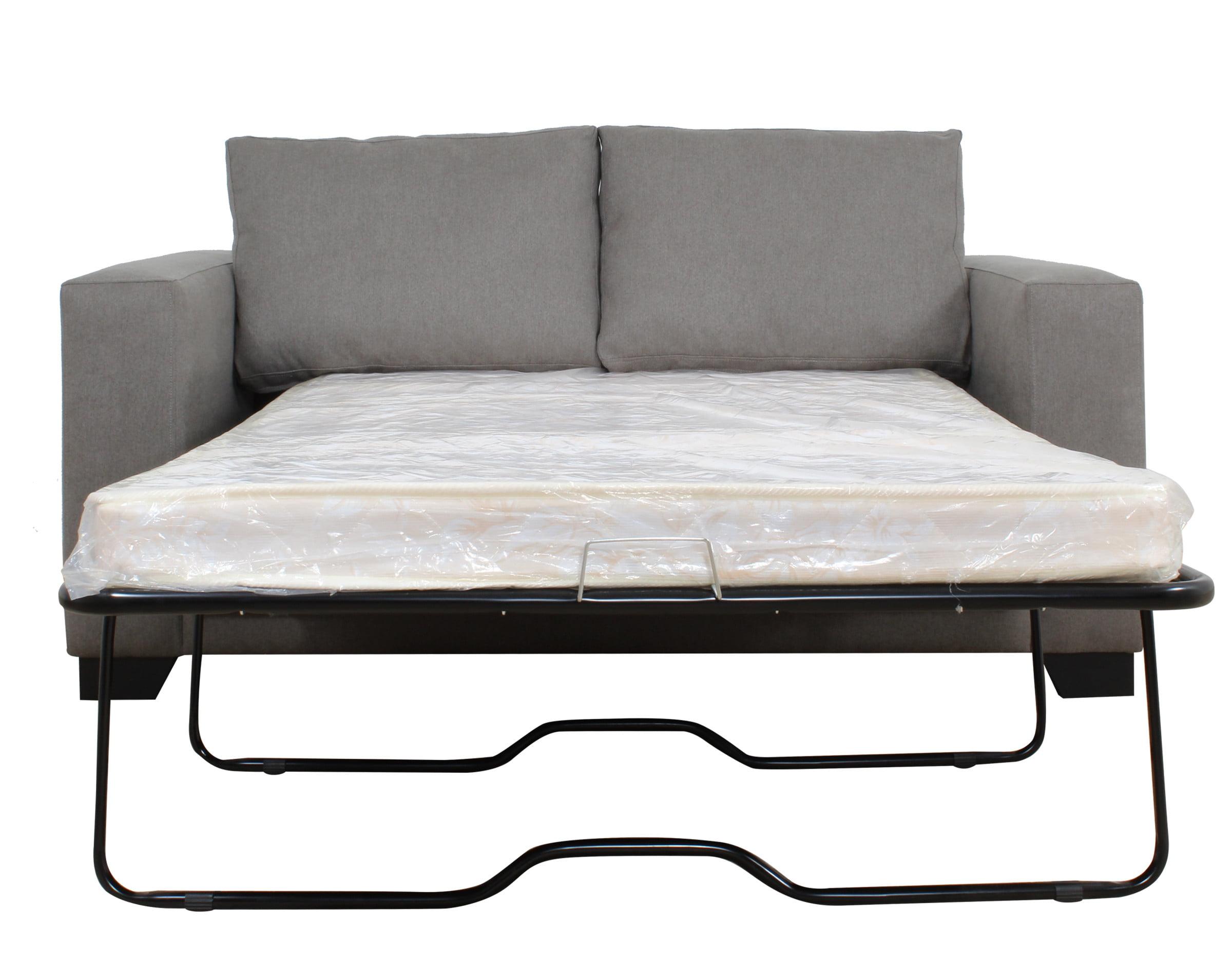 Sofa Cama 1,5 Plazas Calafate Frente