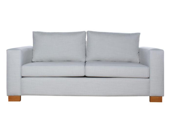 Sofa Cama Urban New York Crudo