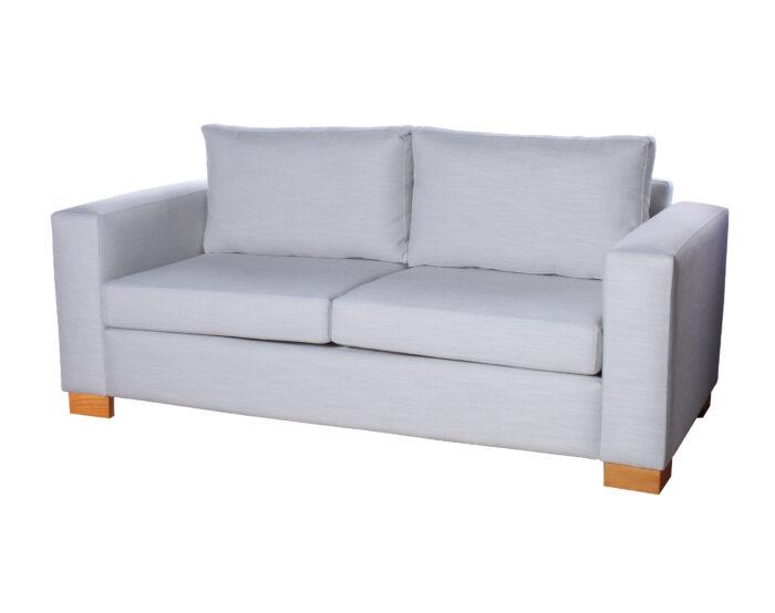 Sofa Cama Urban New York Crudo Iso