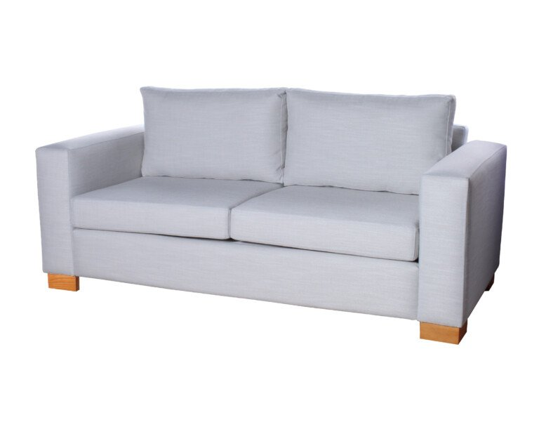 Sofa Cama Urban New York Crudo Iso