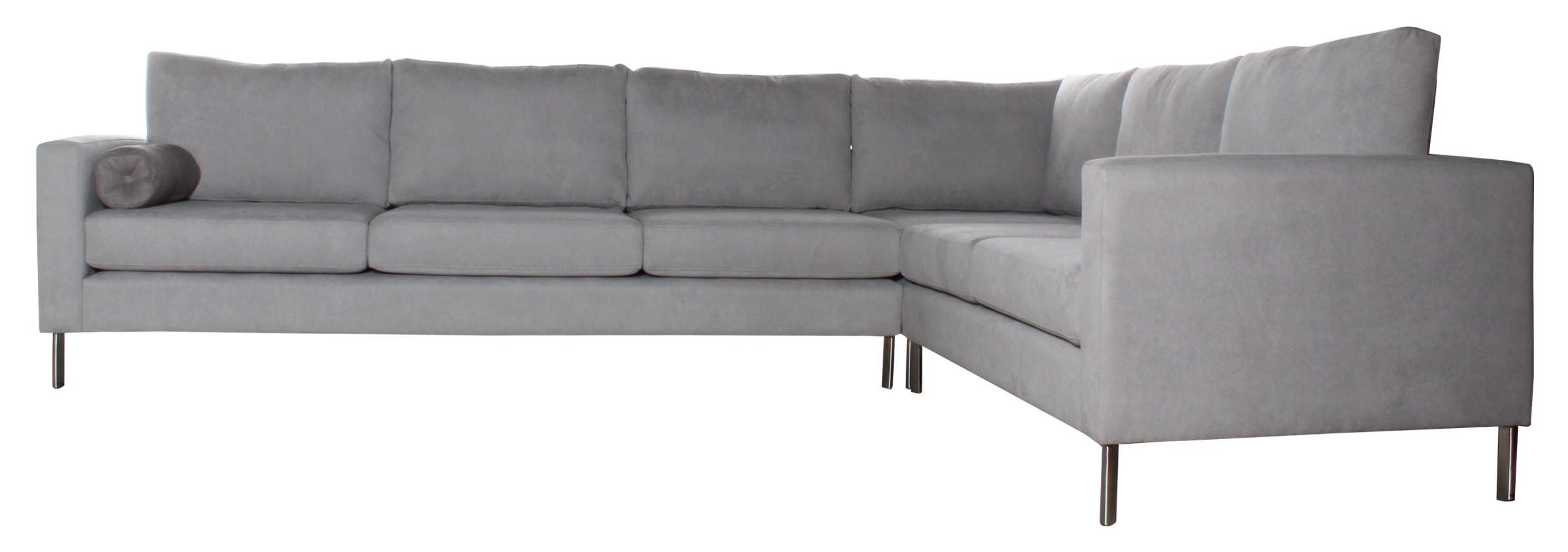 Sofa Modular Dresde Perla Cort