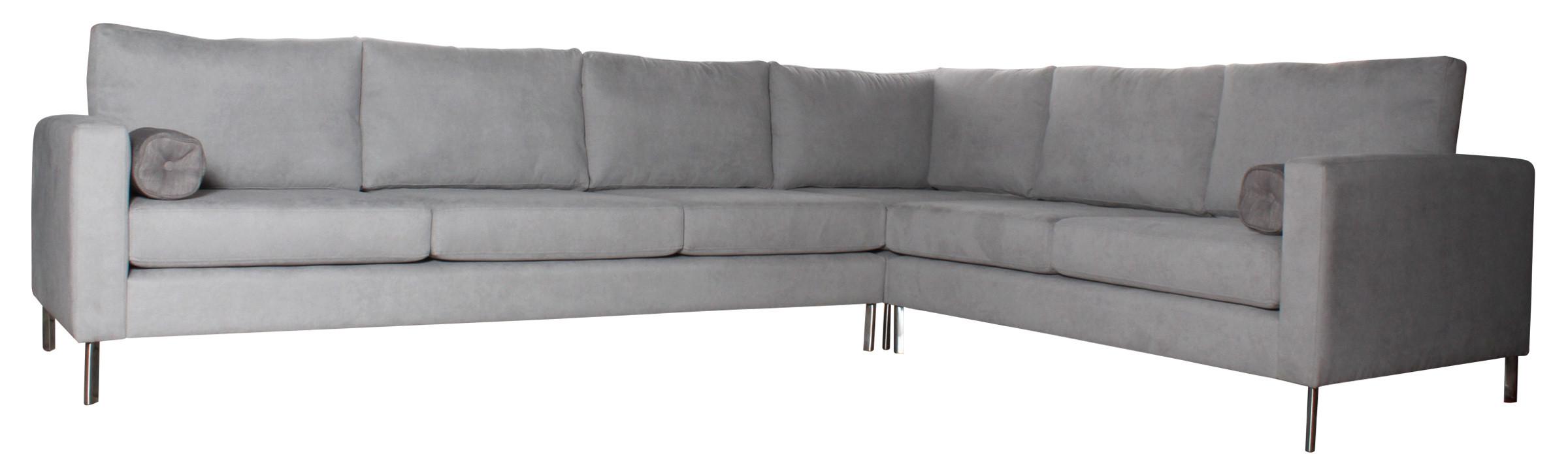 Sofa Modular Dresde Perla Cort2