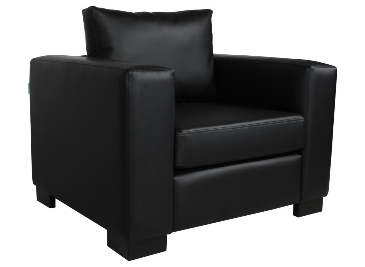 Sofa Monaco 1c Pu Iso 2 Cort