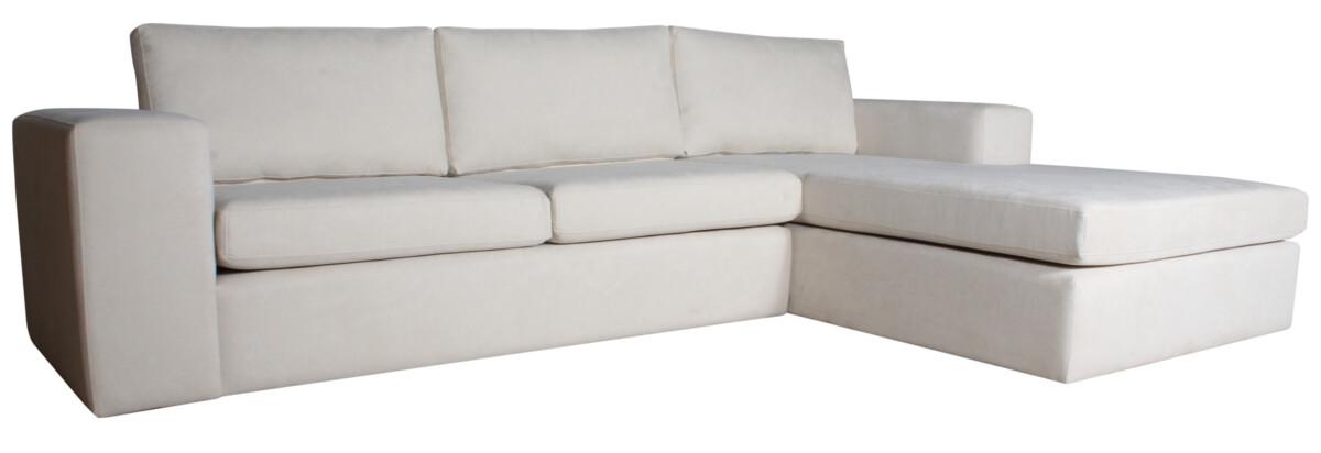 Sofa Seccional Derecho Dresde Arena Cort01