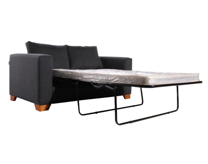 Sofa Cama Urban 1 5 Plazas Xsd 2