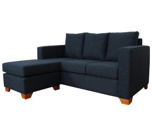 Sofa Milan Xsd Azul2
