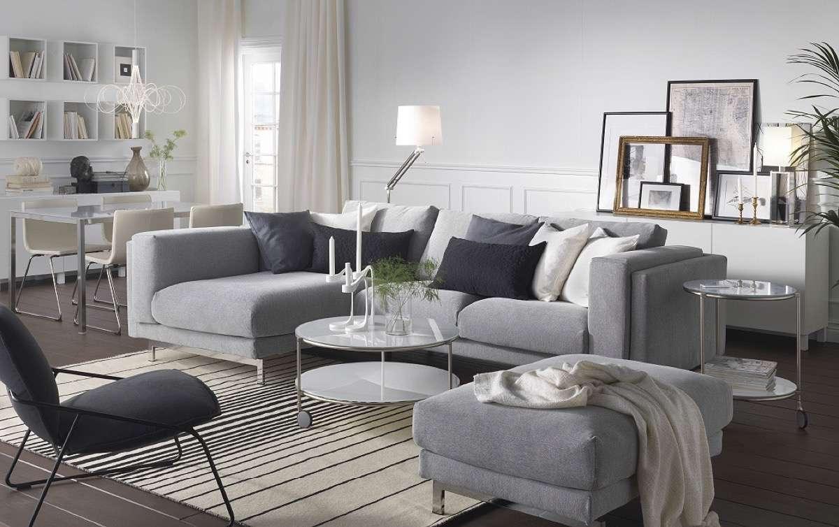 Mejor Modelo Sofa