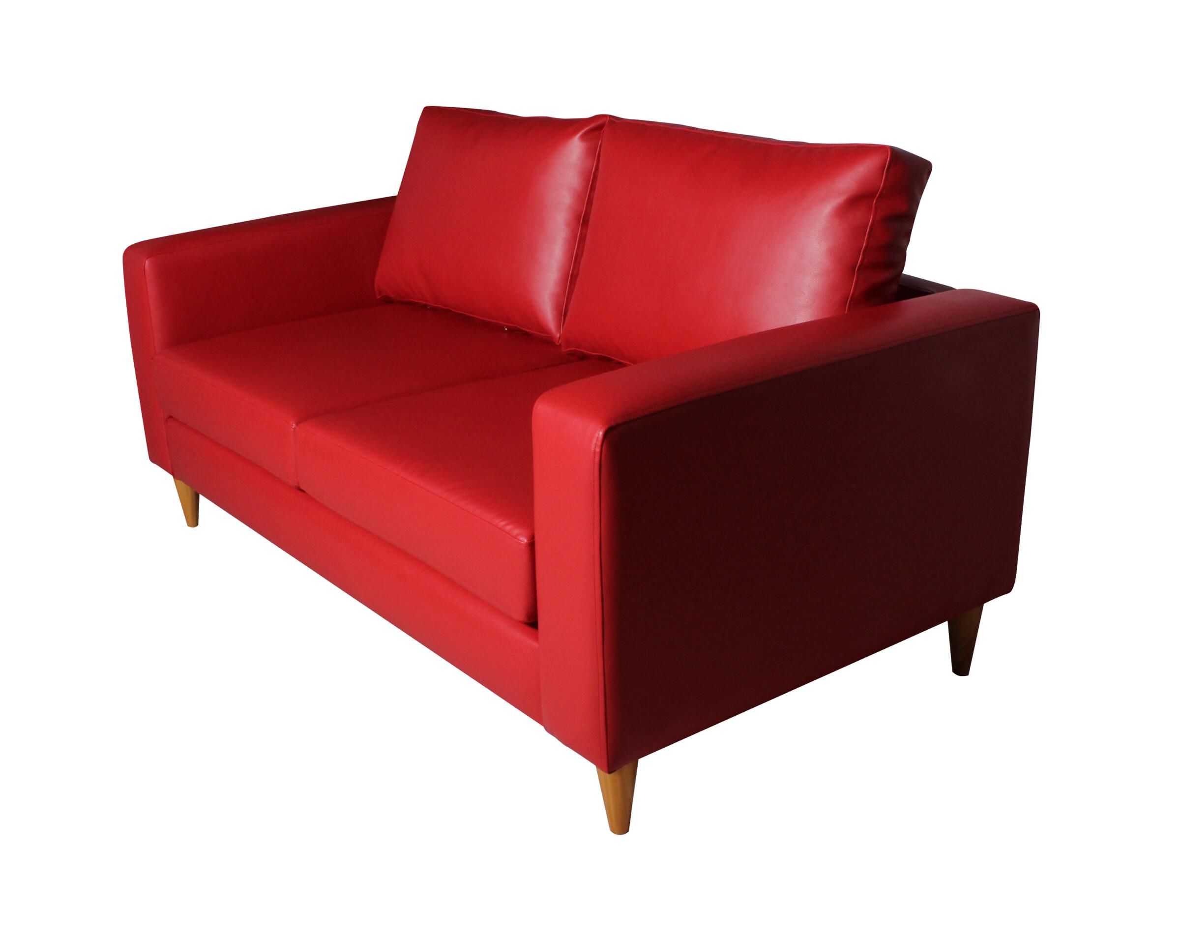 Sofa Tai 2c Pu Pana Iso