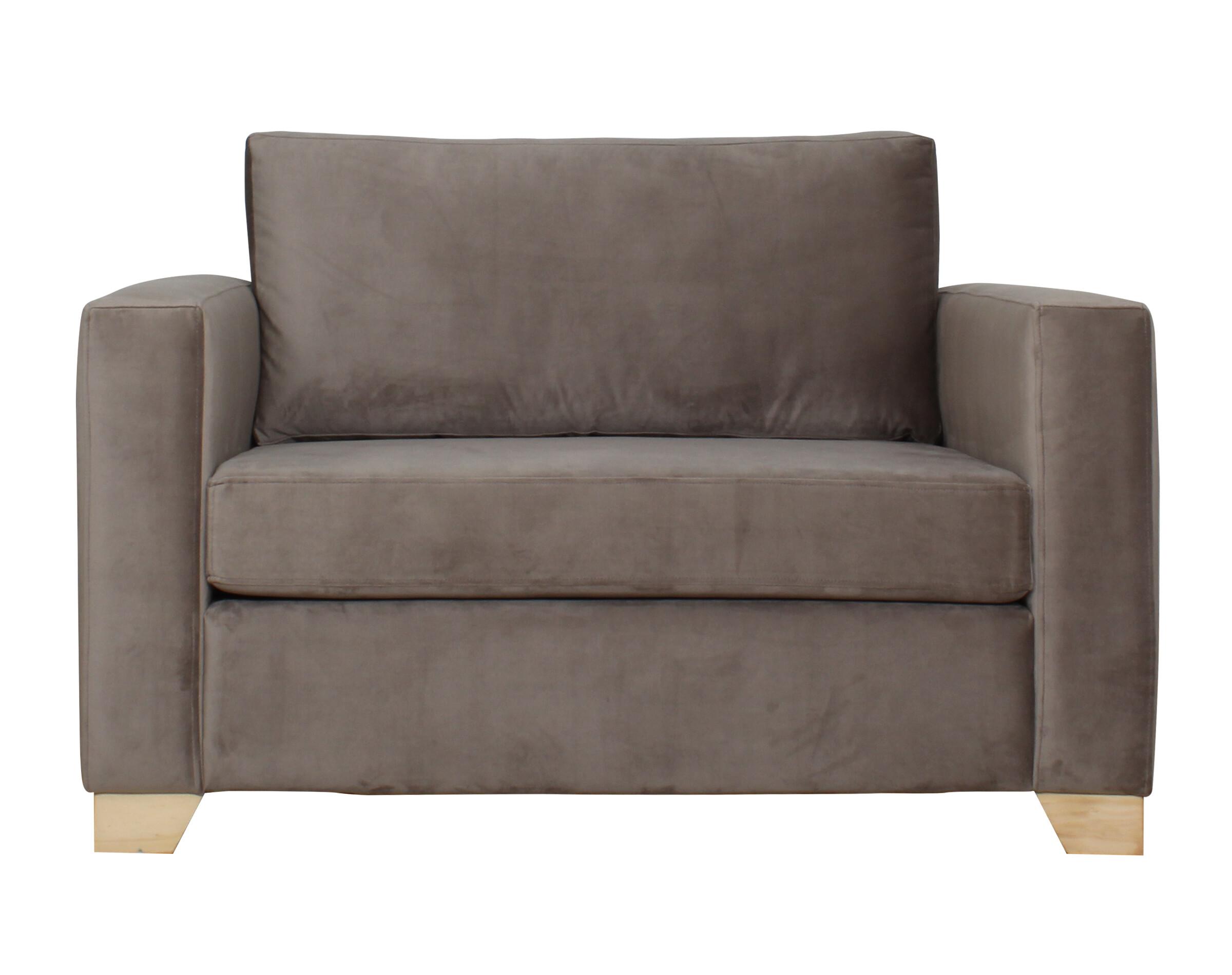 Sofa Cama 1p Cb
