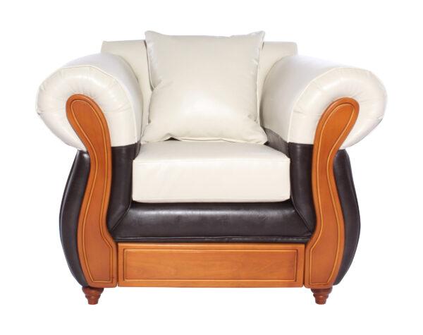 Sofa 1 C Lisboa Pu