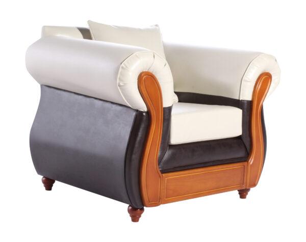 Sofa 1 C Lisboa Pu2
