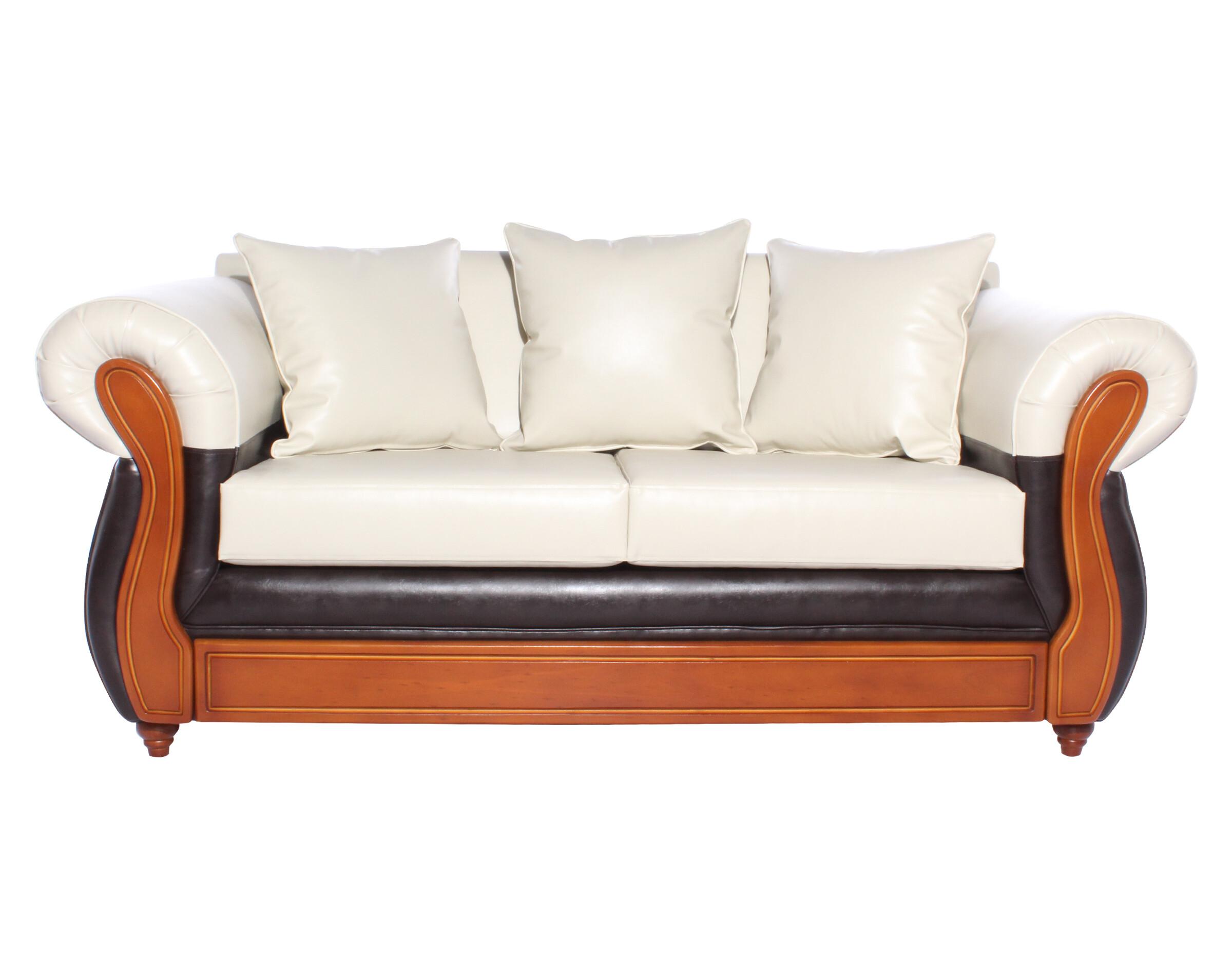 Sofa 3 C Lisboa Pu