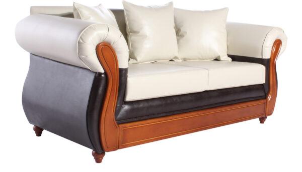 Sofa 3 C Lisboa Pu3