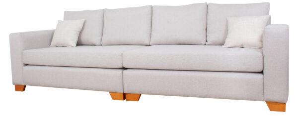 Sofa 4c Xsd Frente Iso1