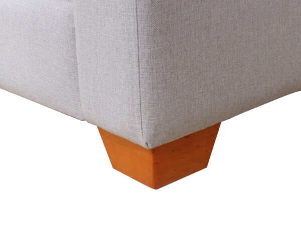 Sofa 4c Xsd Frente Pata