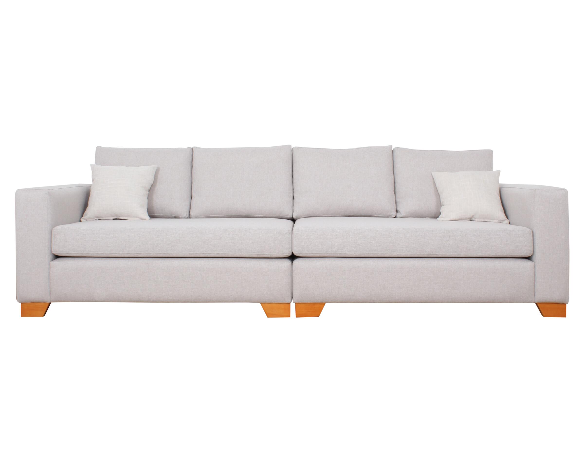 Sofa 4c Xsd Frente