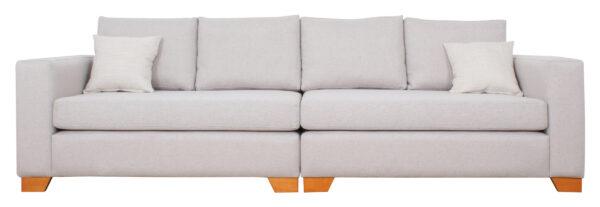 Sofa 4c Xsd Frente1