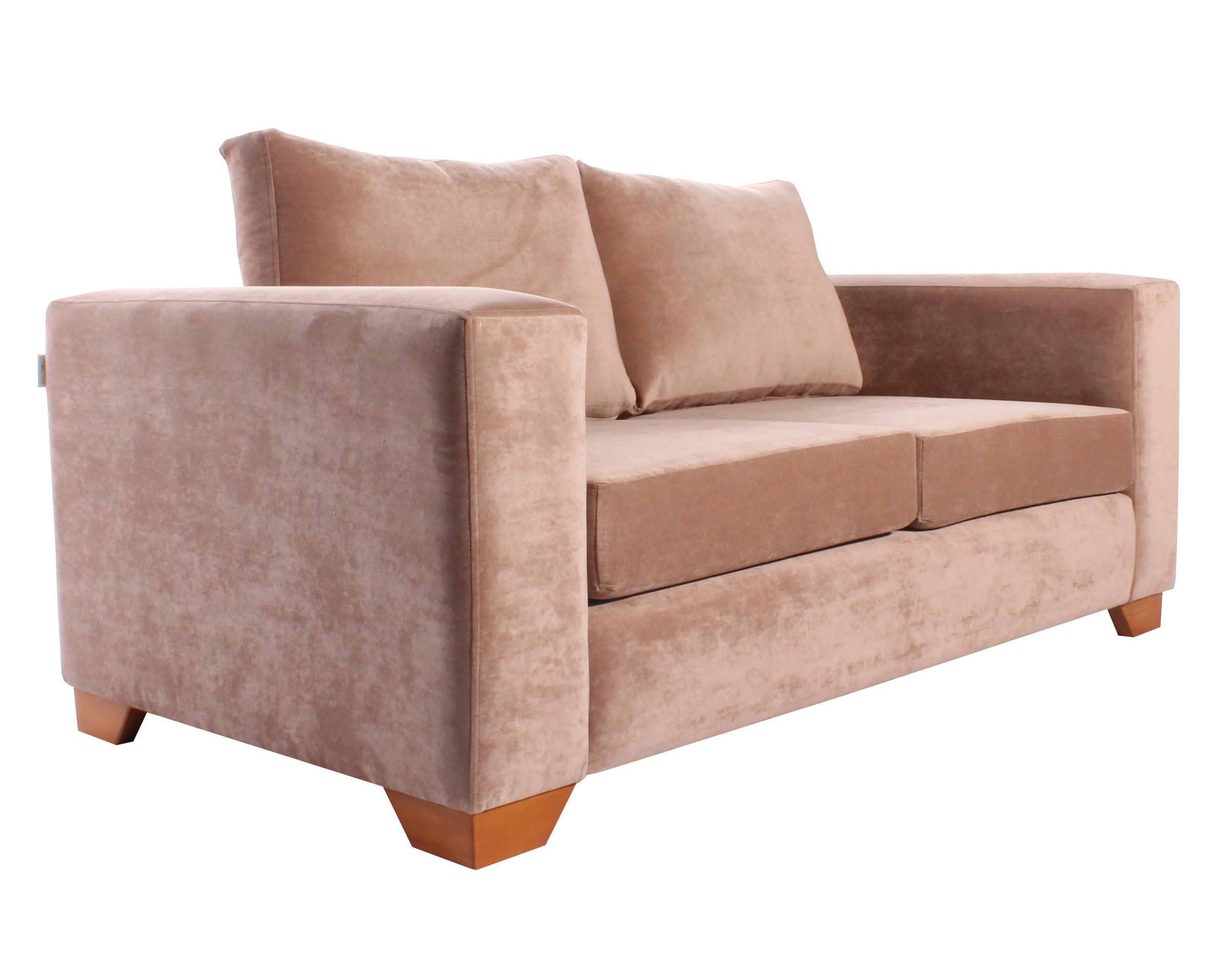 Sofa Monaco 2 Cuerpos2