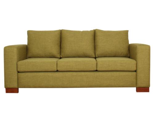 Sofa Thomas 3 Divisiones