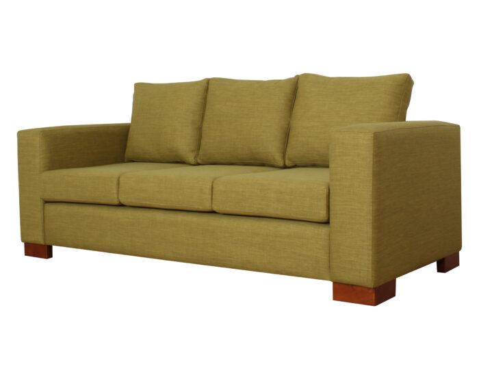 Sofa Thomas 3 Divisiones2