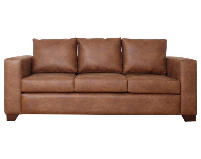 Sofa Thomas 3d Bonded 70