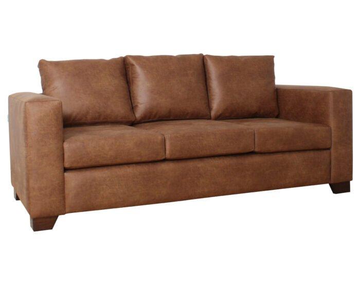 Sofa Thomas 3d Bonded 70 Iso