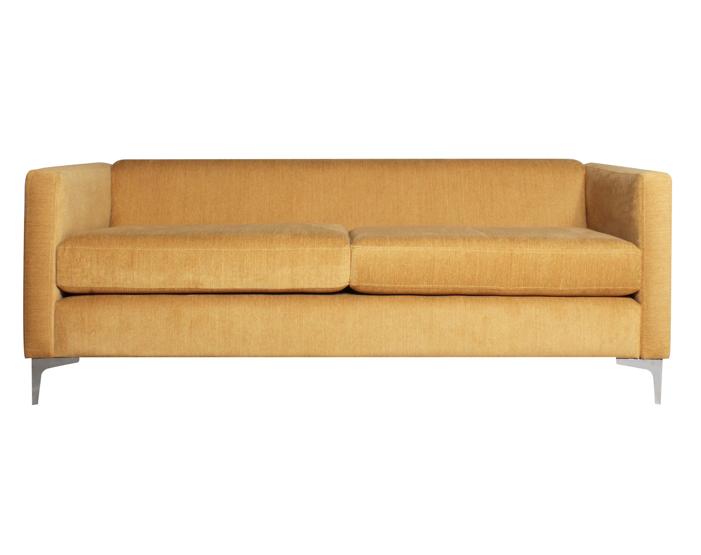 Sofa Empresa1