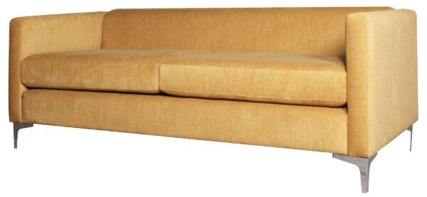 Sofa Empresa2