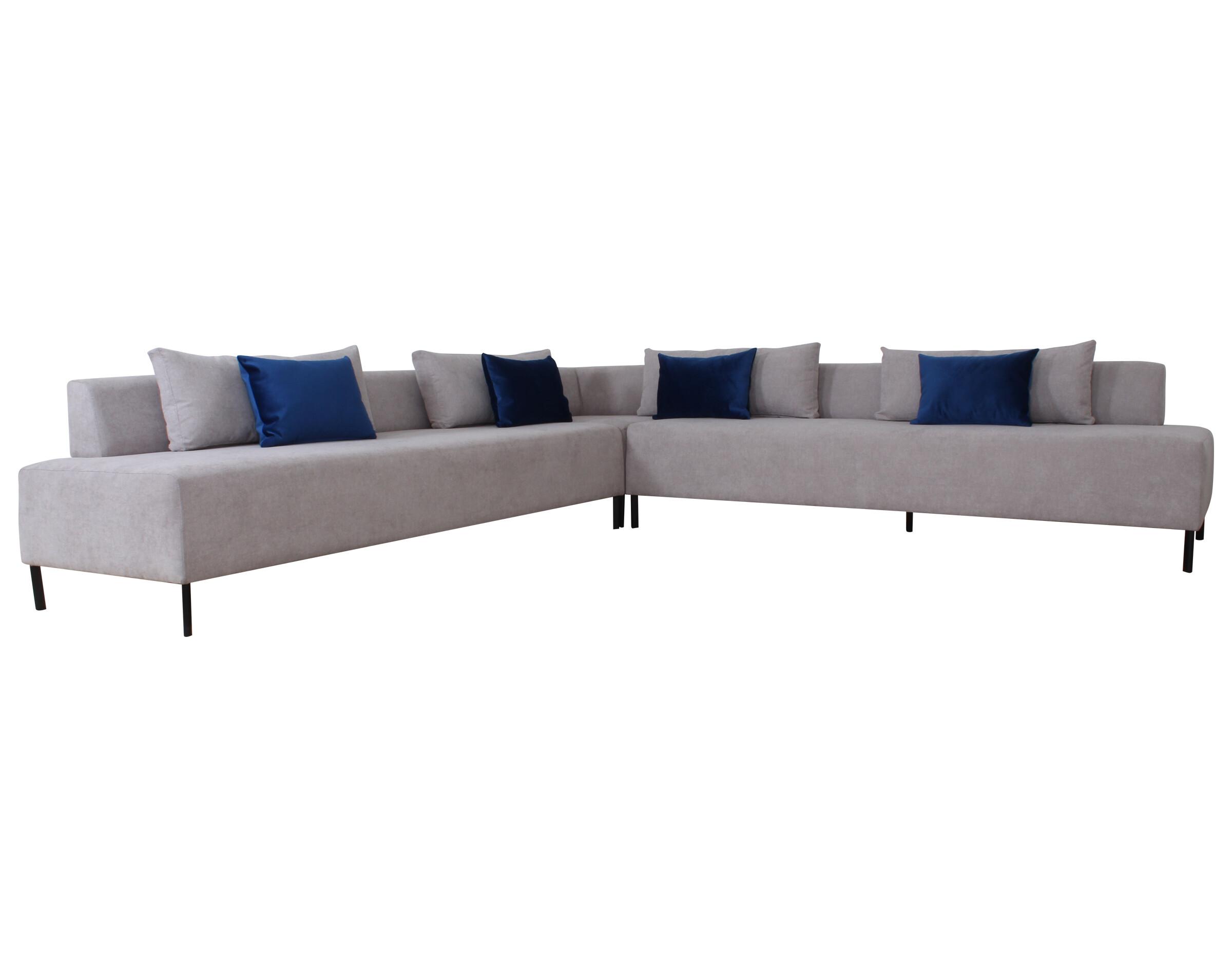 Sofa Modular Anti Manchas2
