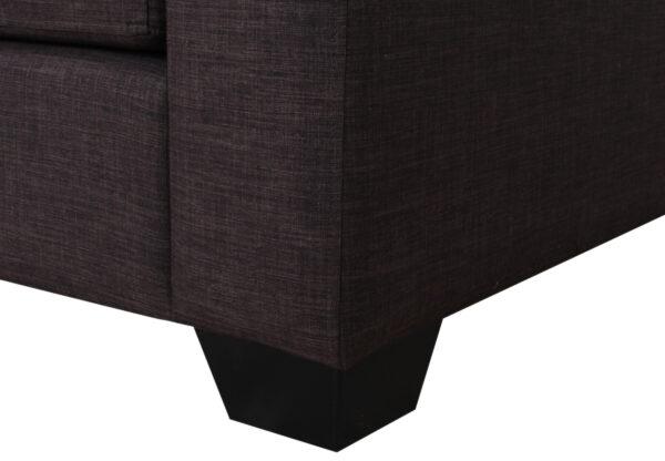 Sofa Modular Bariloche Pata