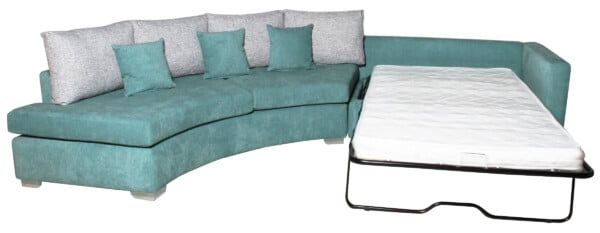 Sofa Modular Cama2