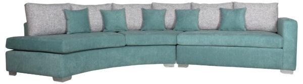 Sofa Modular Cama3